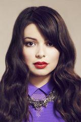 profile image of Miranda Cosgrove