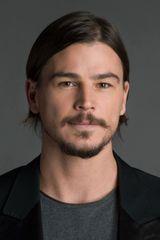 profile image of Josh Hartnett
