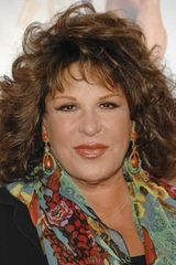 profile image of Lainie Kazan