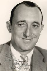 profile image of Allen Jenkins