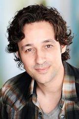 profile image of Thomas Ian Nicholas