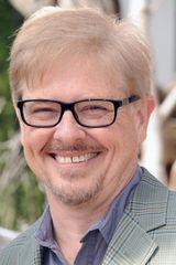 profile image of Dave Foley