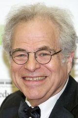 profile image of Itzhak Perlman