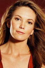 profile image of Diane Lane