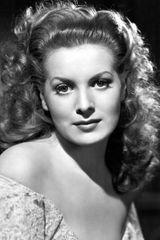 profile image of Maureen O'Hara