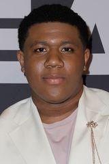 profile image of Khalil Everage