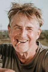 profile image of Martin Semmelrogge