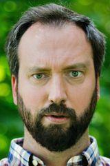 profile image of Tom Green