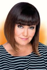 profile image of Dawn French