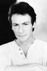 profile image of Robin Sachs