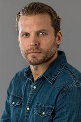 profile image of Lex Shrapnel