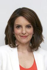 profile image of Tina Fey