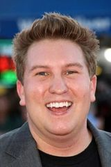 profile image of Nate Torrence