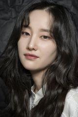 profile image of Jeon Jong-seo