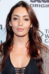 profile image of Carolina Guerra