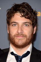 profile image of Adam Pally