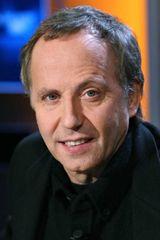 profile image of Fabrice Luchini