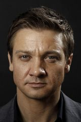 profile image of Jeremy Renner