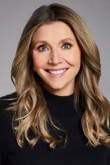 profile image of Sarah Chalke