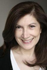 profile image of Lorella Cravotta