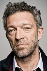 profile image of Vincent Cassel