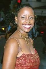 profile image of Mary Randle