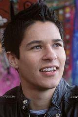 profile image of Oliver James