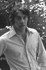profile image of Jim Varney