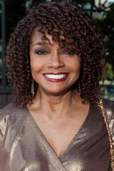profile image of Beverly Todd