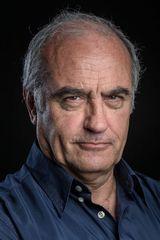 profile image of Francesc Orella