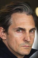 profile image of Jason Spisak