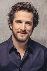 profile image of Guillaume Canet