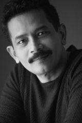 profile image of Atul Kulkarni