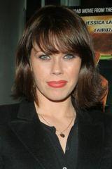 profile image of Fairuza Balk