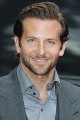profile image of Bradley Cooper