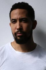 profile image of Neil Brown Jr.