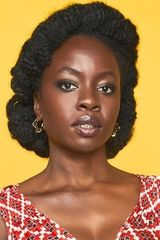 profile image of Danai Gurira