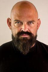 profile image of Tait Fletcher