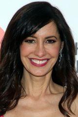 profile image of Charlene Amoia