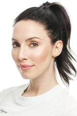 profile image of Whitney Cummings