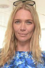 profile image of Jodie Kidd