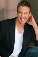profile image of Justin Gordon