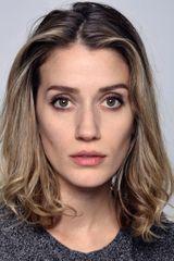 profile image of Teri Wyble
