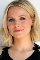 profile image of Kristen Bell