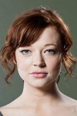 profile image of Sarah Snook