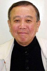 profile image of Hiroshi Ohtake