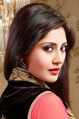 profile image of Rimi Sen
