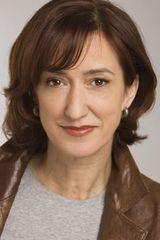 profile image of Haydn Gwynne