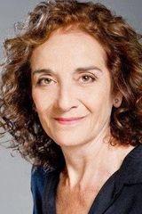 profile image of Consuelo Trujillo