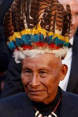 profile image of Antonio Bolivar